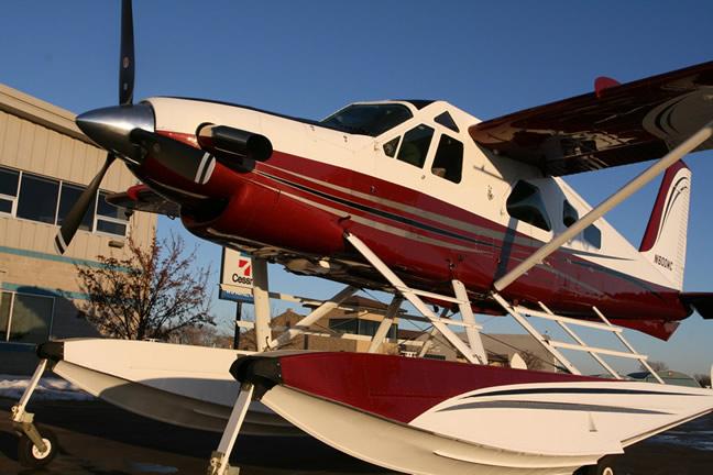 MKIII-6100-Floats