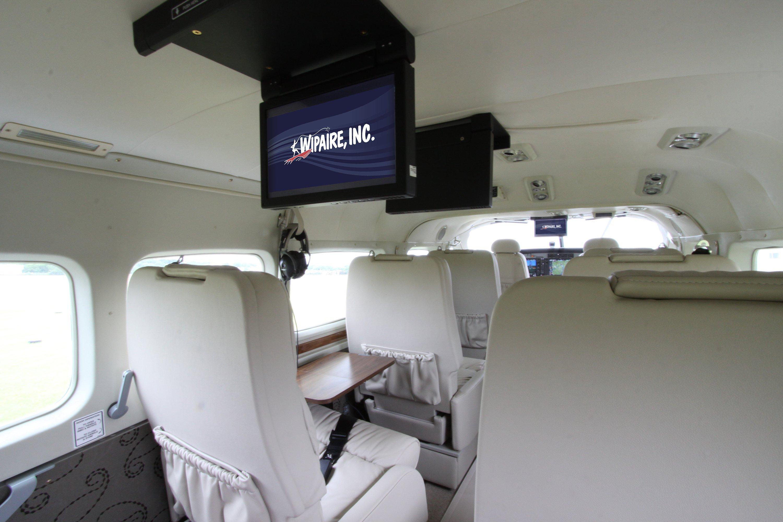 Cessna Caravan Diagram Ask Answer Wiring Diagram