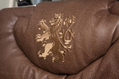 custom-embroidery-caravan-interior