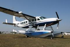 Caravan-on-Wipline-8750-Floats