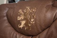 custom-embroidery-caravan-interior