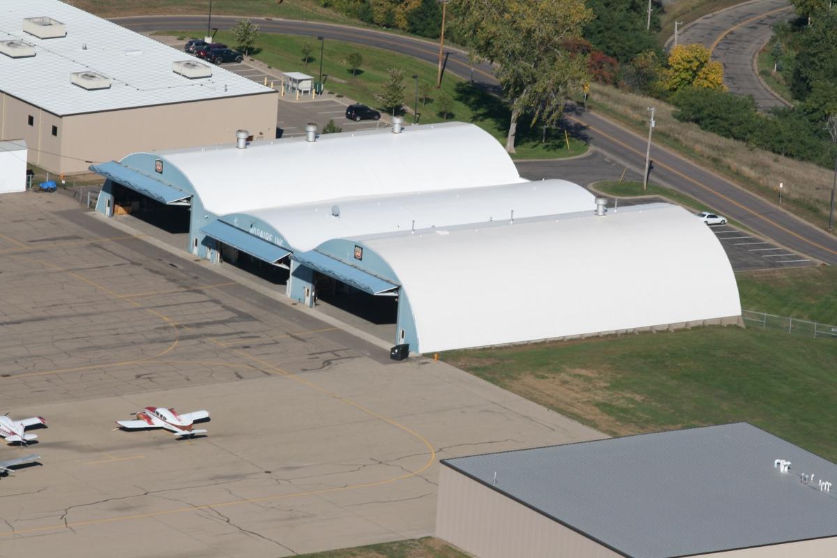 Hangars-6-7-8
