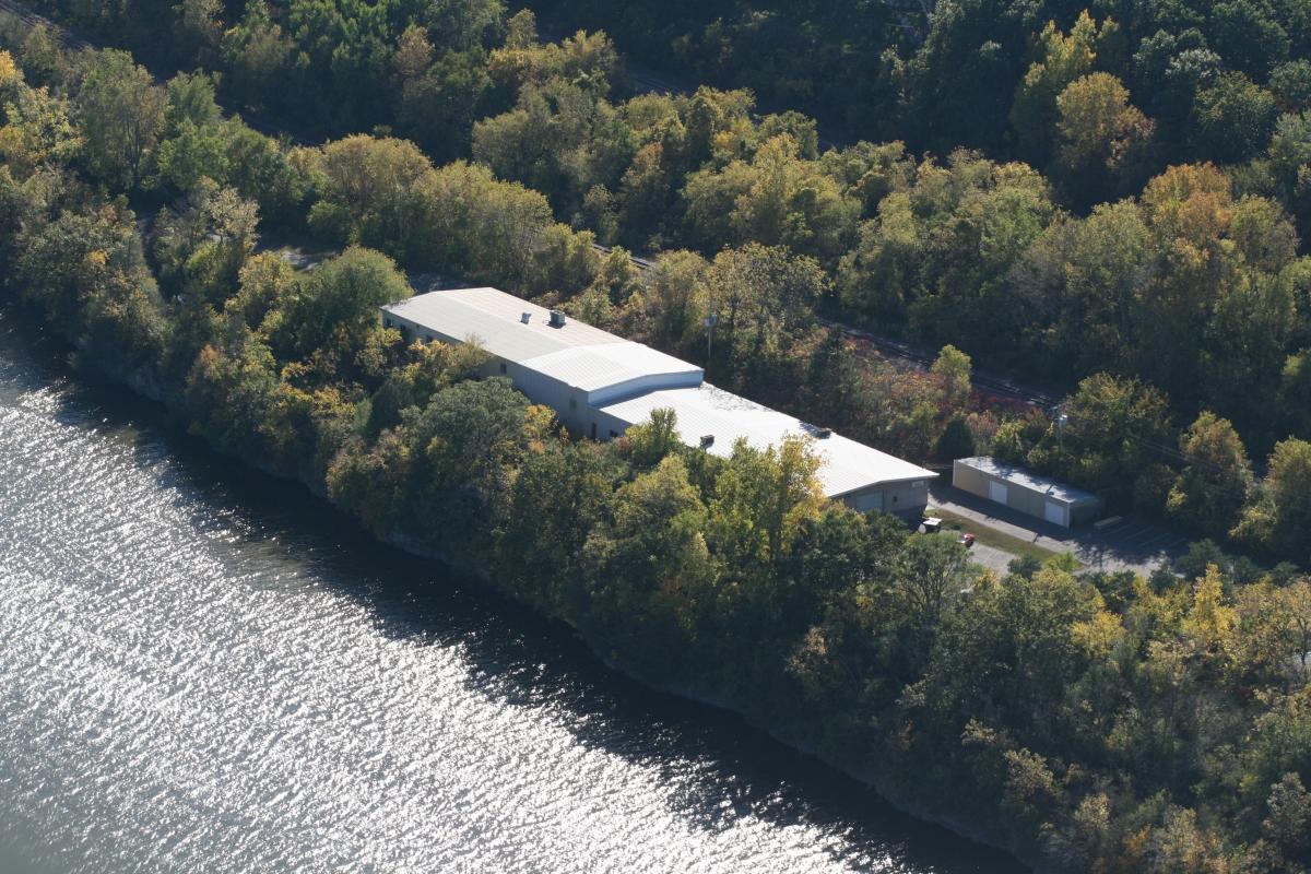 River-Road-Facility