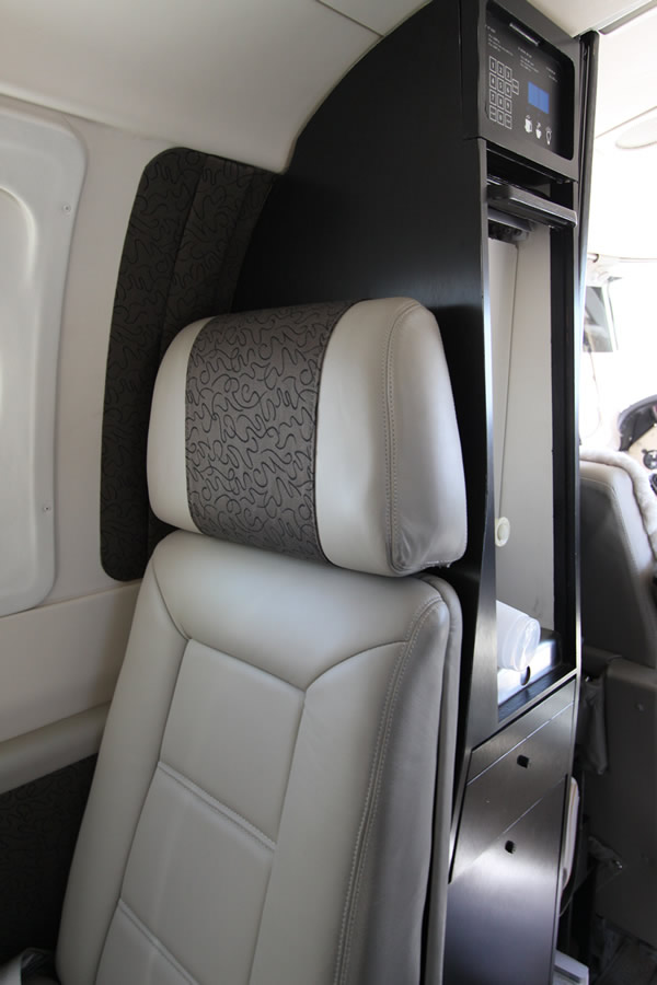 King-Air-200-Interior-2