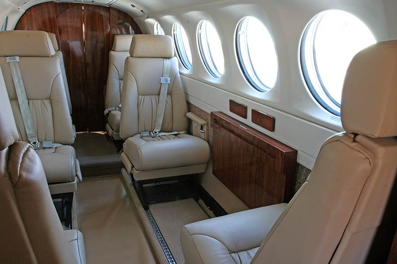 King-Air-300-Interior-2