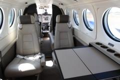King-Air-200-Interior-1