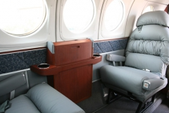 King-Air-200-Interior-5