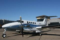 King-Air-300-Paint-1