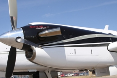 King_air_refinishing1