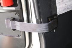 Quest-Kodiak-Convenience-Kit-Door-Limit-Strap
