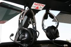 Quest-Kodiak-Convenience-Kit-Headset-Straps