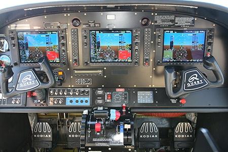 Quest-Kodiak-Avionics-by-Wipaire