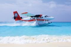 Wipline-13000-Floats-Twin-Otter