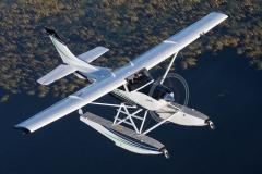 Wipline-3000-Floats-Cessna-182