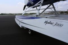 Wipline-3000-Floats