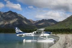 Wipline-3450-Floats-Cessna-206-With-Co-Pilot-Door-2