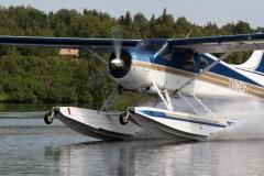 Wipline-6100-Floats-de-Havilland-Beaver