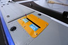 Wipline-Floats-Gear-Indicator