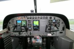 Avionics-Cessna-208-G600
