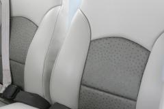 Close-Interior-Gray-Cessna-182