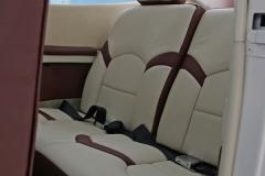 Interior-Cessna-182