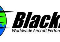 Blackhawk Modifications Logo