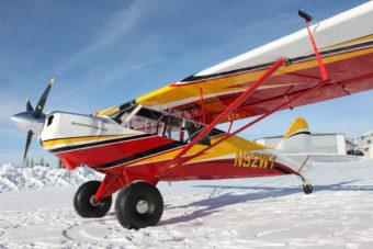 n92wy_200hp_alpine_aviation_husky_a1c_fq