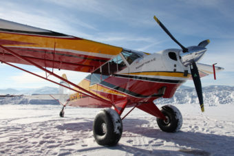 n92wy_200hp_alpine_aviation_husky_a1c_fqcud