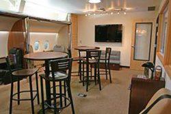 Wipaire Interiors Design Center