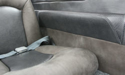 Trust the experts at Wipaire with your interior redesign