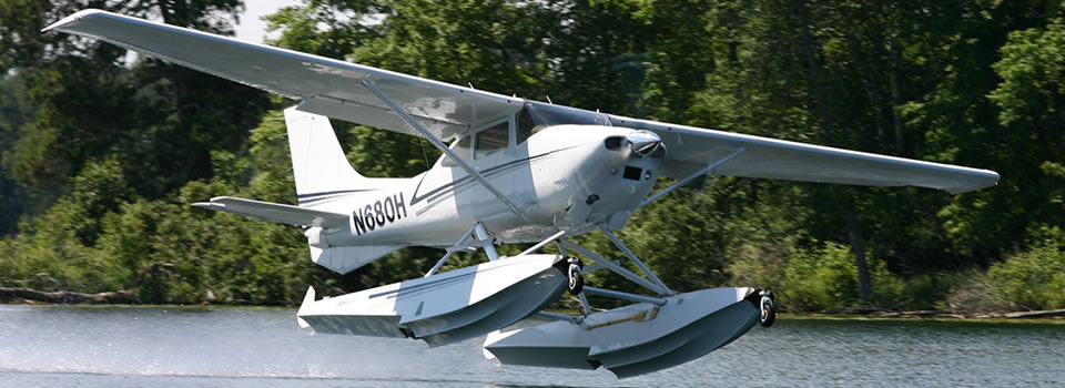 1964 cessna 182 poh pdf download