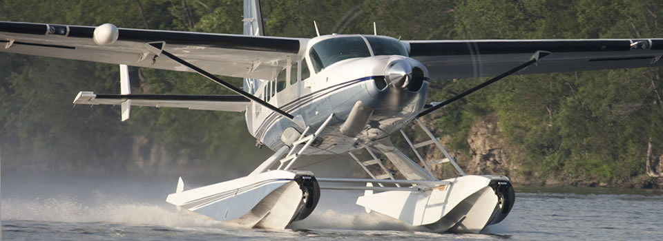 Products And Services For The Cessna 208