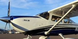 Cessna 182 Modifications
