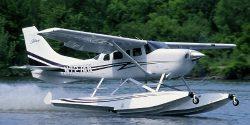 Cessna 206 Modifications