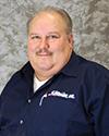 Dave Hirsch