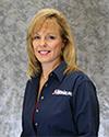 Diane Wille