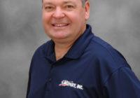 Steve Zuercher