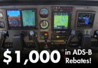 ADS-B-Rebates-Image