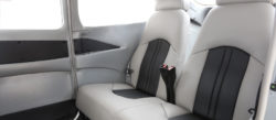 Boss 182 Interior by Wipaire-800x350