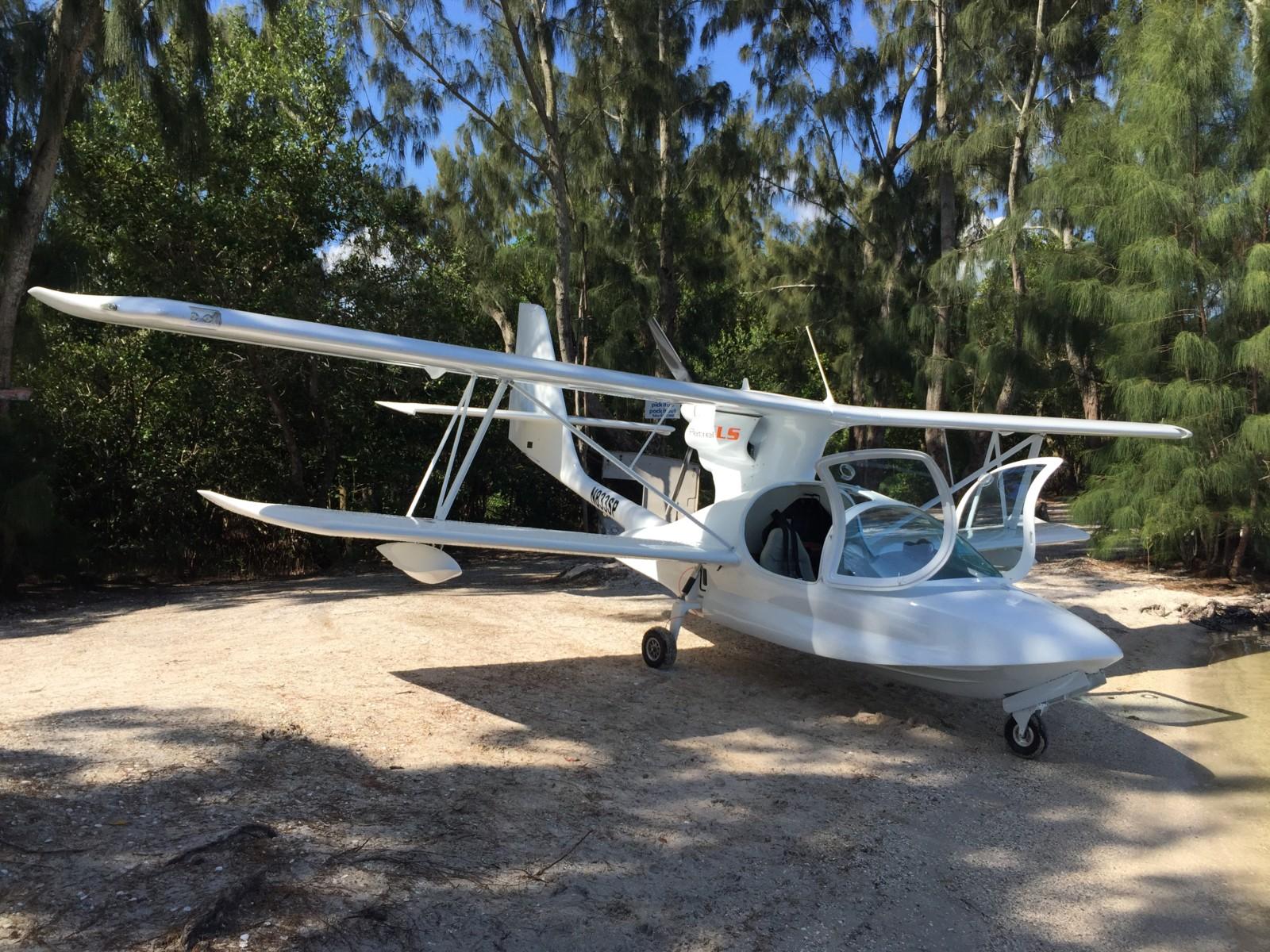 E B E D B Ce Dbc D A A on Aircraft Repair Manual