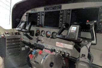IMG_20171130_111406-Avionics-edit