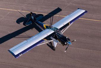 Fines_20181004_N17WY_aerial_08