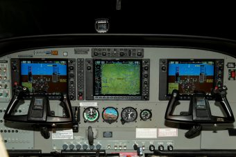 AirplanePhotos-1