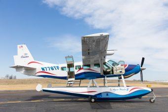 AirplanePhotos-15