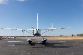 AirplanePhotos-9