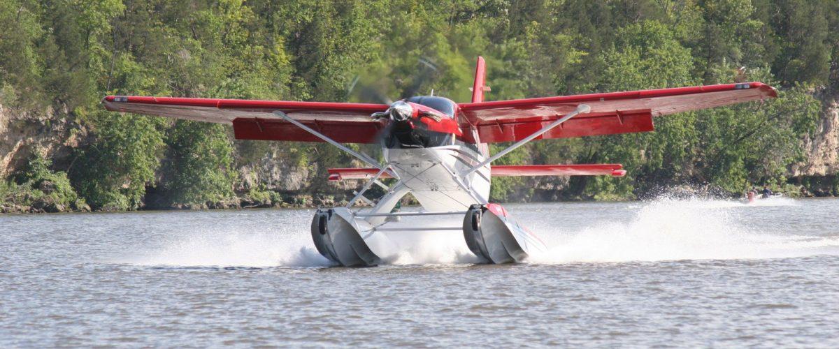 Kodiak-on-Wipline-7000-Floats-06