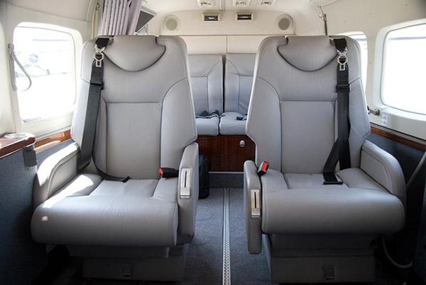 caravan-interior-1-slideshow