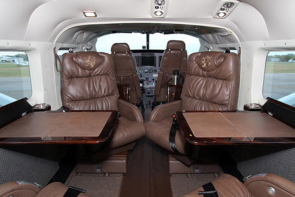 caravan-interior-6-slideshow