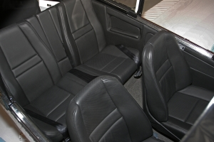 Navion-Four-Seat-Interior-by-Wipaire