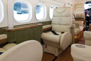 de-Havilland-Twin-Otter-with-Executive-Interior-by-Wipaire